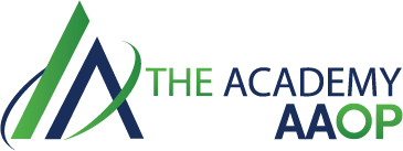 The American Academy of Orthotists & Prosthetists